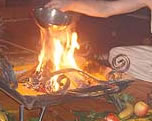 yagyas & rituals for happy married life